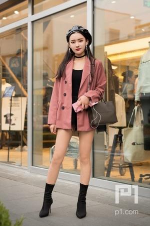 20180915_lixu_sanltunweibo-1
