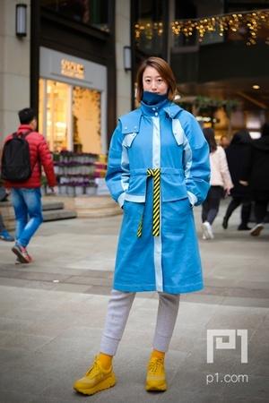 0Y0A8291-20190213_jiangfeifei_xingye(15)