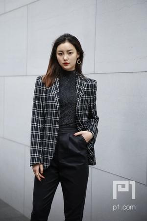 IMGL3414-2_20190303_yinzi_taiguli