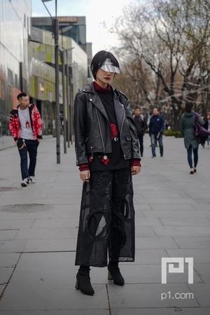 20190331_yangyang_sanlitun-9