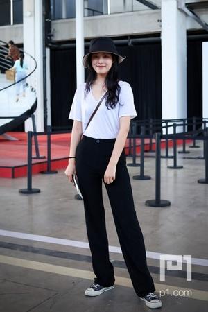 0Y0A7712_20190528_jiangfeifei_xintiandi(15)
