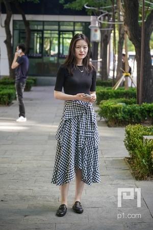 20190513_yangyang_sanlitun-3