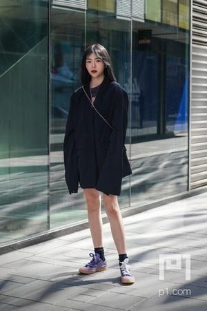 20190513_yangyang_sanlitun-7
