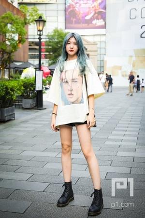 0Y0A9673_20190724_jiangfeifei_xintiandi(15)