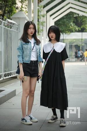 IMGL6560-2_20190525_yinzi_taiguli