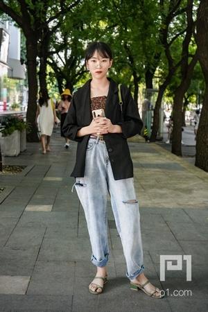 20190602_yangyang_sanlitun-8
