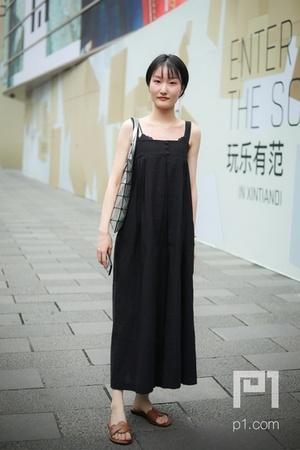 0Y0A1984_20190802_jiangfeifei_xintiandi(15)