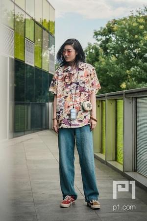 20190725_yangyang_sanlitun(5)yuanpian-9