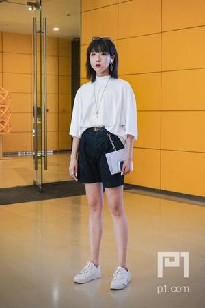 20190726_yangyang_taikooli(6)yuanpian-4