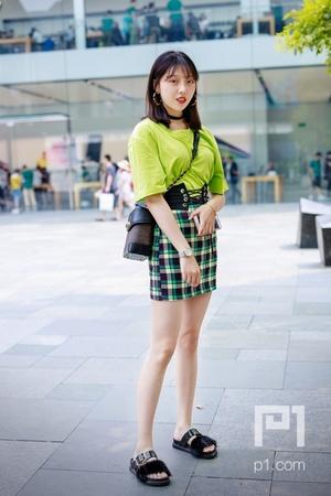 IMG_7390_20190525_huqi_taiguli