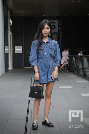 E05C1953-2_20190730_yinzi_taiguli(11)yixiu