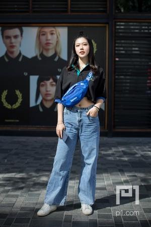 20190827_lixu_taiguli(5)yuanpian-16