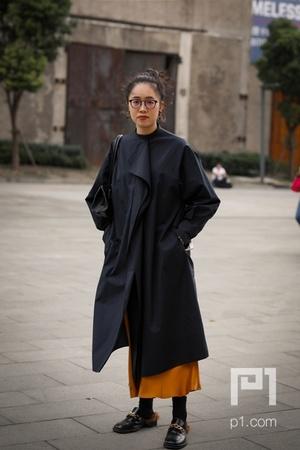 0Y0A0299_20191014_jiangfeifei_xintiandi(15)