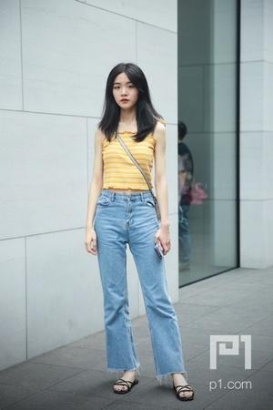IMGL2735-2_20190723_yinzi_taiguli(12)_yixiu