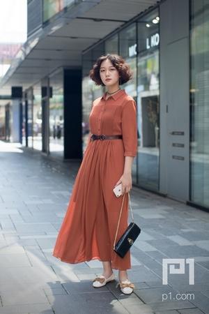 20190730_lixu_taiguli(5)yuanpian-1