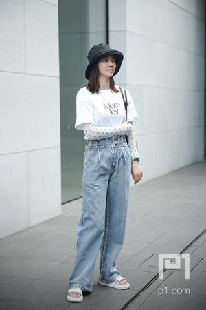 IMGL3024-2_20190726_yinzi_taiguli(12)yixiu