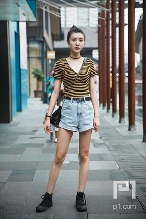 IMGL3909-2_20190802_yinzi_taiguli(12)yixiu