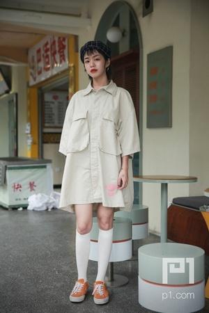 IMGL3968-2_20190802_yinzi_taiguli(12)yixiu