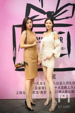 0Y0A2426_20190807_jiangfeifei_xintiandi(15)