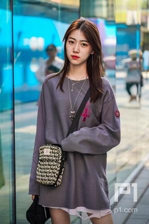 20190901_yangyang_taikooli(5)yuanpian-2