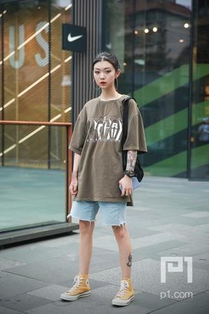 IMGL6162-2_20190829_yinzi_taiguli(12)yixiu