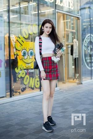 20190902_lixu_taiguli(4)yuanpian-8