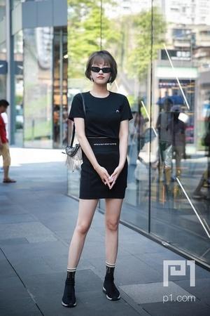 IMGL4351-2_20190810_yinzi_taiguli(12)yixiu