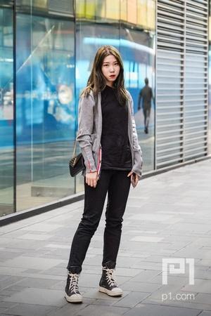 20190902_yangyang_taikooli(5)yuanpian-6