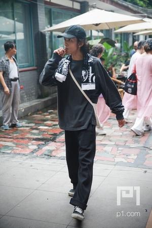 IMGL6710-2_20190901_yinzi_taiguli(12)yixiu