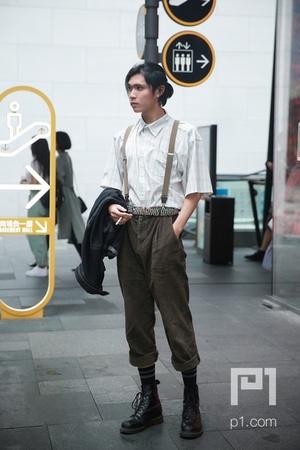 IMGL6942-2_20190903_yinzi_taiguli(12)yixiu