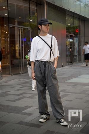 20190909_lixu_taiguli(5)yuanpian-4