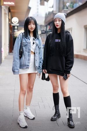 IMG_0052_20191020_huqi_taiguli