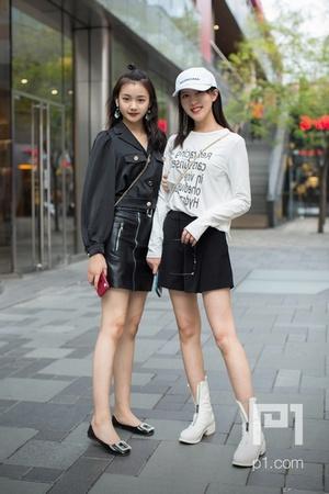 20190912_lixu_taiguli(4)yuanpian-1