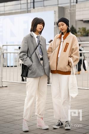 0Y0A2746_20191206_jiangfeifei_xintiandi(15)