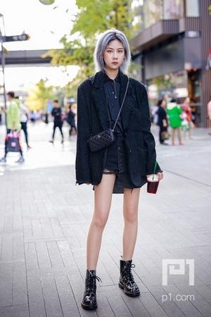 IMG_0062_20191017_huqi_taiguli