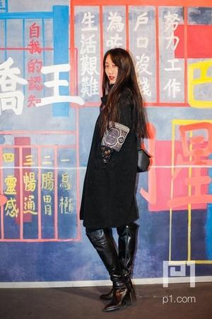 20171214_yangyang_sanlitun(15)-10