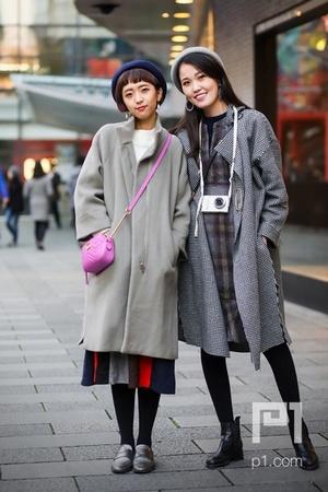 _20171123_chenhang_xintiandi-6457