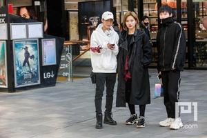 20180315_yangyang_sanllitun(15)-9 - 副本
