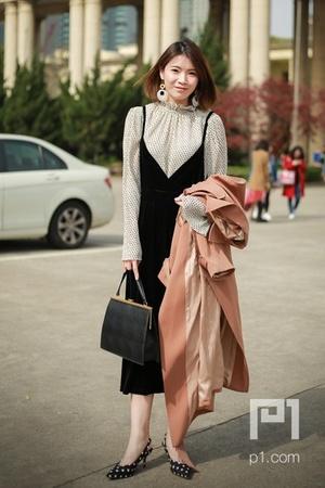 255A5991_20180406_jiangfeifei_huizhan(15)