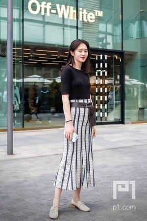 20180428_yangyang_sanlitun(15)-10