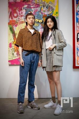 20180512_yangyang_sanltun(15)-14