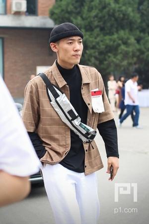 20180515_zhanglinghui_sanlitun_-3
