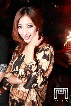 IMG_4983_20101224_babyface