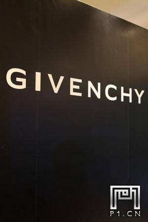 IMG_5777_20110416_givenchy_jackie