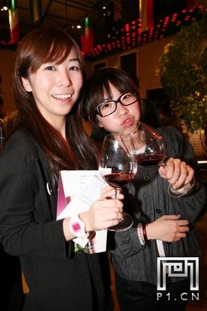 IMG_0135_20101021_法国福楼日阁堡酒会