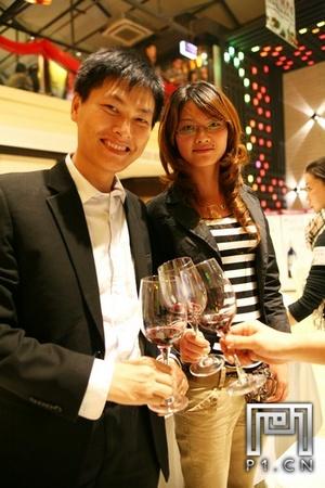 IMG_0198_20101021_法国福楼日阁堡酒会