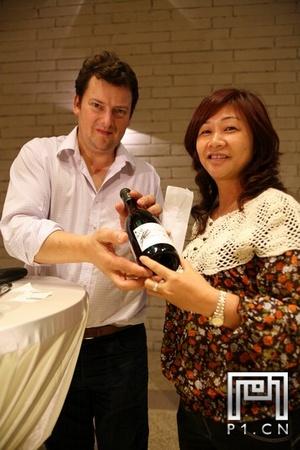 IMG_0226_20101021_法国福楼日阁堡酒会