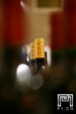 IMG_9956_20101021_法国福楼日阁堡酒会