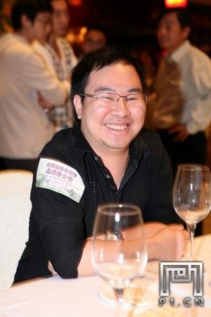 IMG_9994_20101021_法国福楼日阁堡酒会